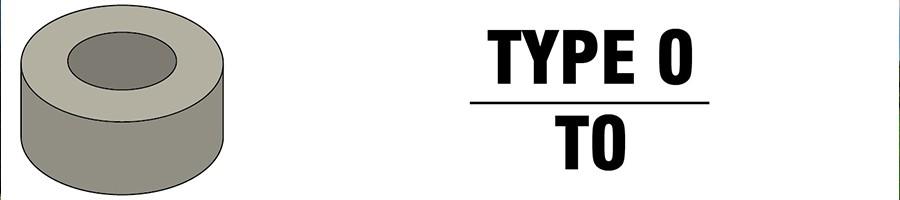 Type 0