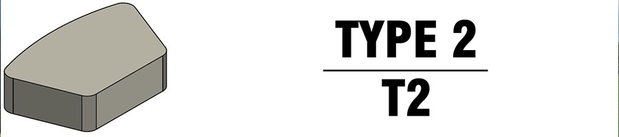 Type 2